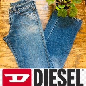 Diesel jeans Matic
